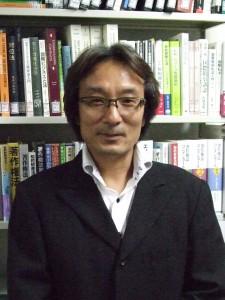 飯田浩司の画像 p1_33